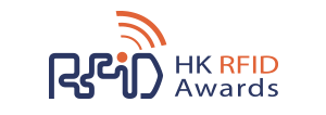 Hong Kong RFID Awards 2013